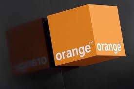 Cómo ser parte de la compañía de telefonía Orange