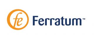Cómo actúan los intereses de Ferratum Línea de Crédito