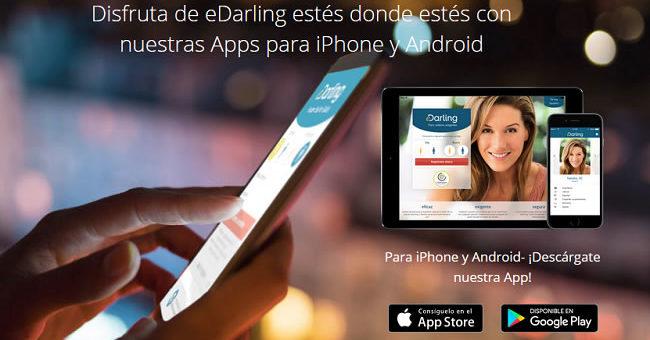 Conoce www.eDarling.es