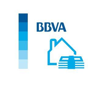 Descubre los beneficios y las Opiniones sobre Hipoteca BBVA