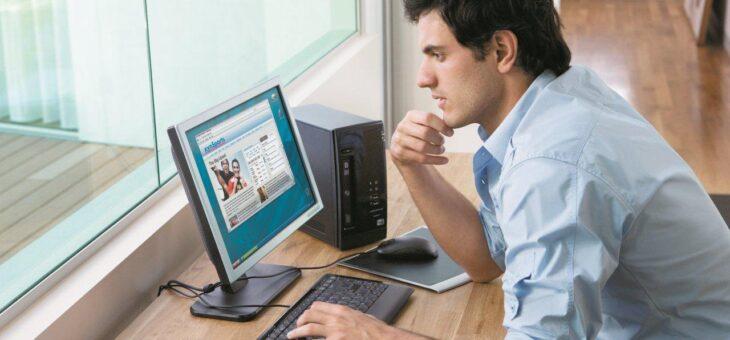 Explora las ProfesionalHosting opiniones y descubre las ventajas de este servicio